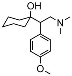 Picture of Venlafaxine.HCl