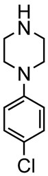 Picture of 1-(4-Chlorophenyl)-piperazine.HCl