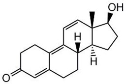 Picture of Trenbolone