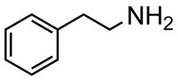 Picture of 2-Phenethylamine.HCl