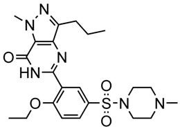 Picture of Sildenafil.citrate