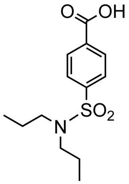 Picture of Probenecid