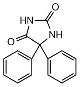 Picture of Phenytoin