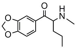Picture of Pentylone.HCl