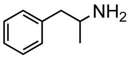Picture of d,l-Amphetamine.HCl