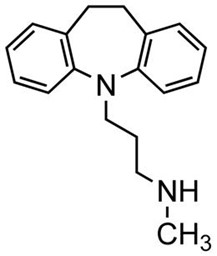 Picture of Desipramine.HCl