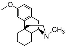 Picture of Dextromethorphan