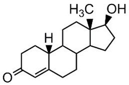 Picture of Nandrolone