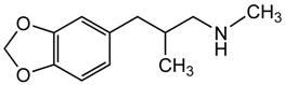 Picture of Heliomethylamine.HCl