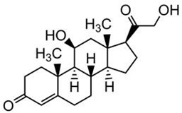 Picture of Corticosterone