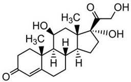 Picture of Cortisol