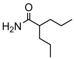 Picture of Valpromide