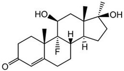 Picture of Fluoxymesterone