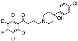 Picture of Haloperidol-D4